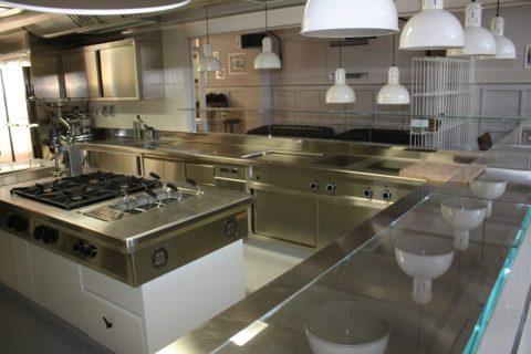 ristorante-h12-firenze-1