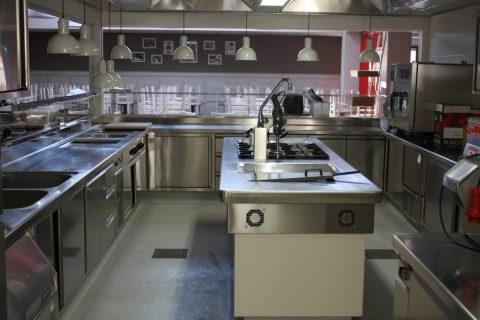 ristorante-h12-firenze-2