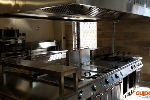 ristoranti-birreria-lowengrube-3-1