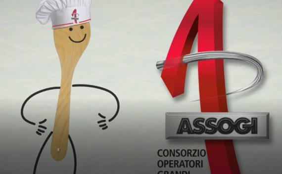 Guidotti cucine attrezzature