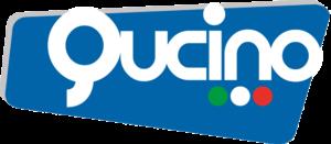 Qucino